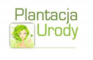 Plantacja Urody Łódź