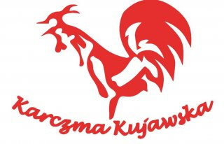 Karczma Kujawska Bydgoszcz