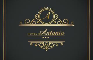 Restauracja & Hotel Antonio Jelcz-Laskowice Jelcz