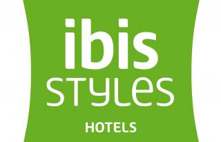 Ibis Styles Nowy Sącz Nowy Sącz