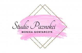 Studio Paznokci by  Monika Gontarczyk - Żyrardów Żyrardów