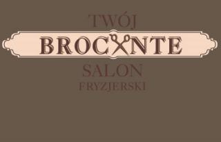 Salon Fryzjerski Brocante Rybnik