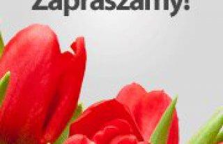 Kwiaciarnia Ewa Gliwice Gliwice