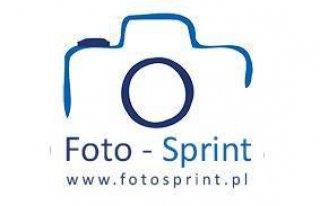 Foto-Sprint Paweł Horosiewicz Poznań