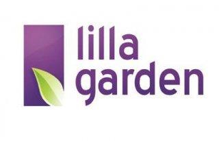 Lilla garden Łódź