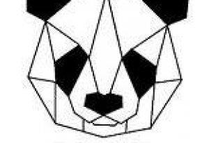 Panda Nails & Lashes Olsztyn
