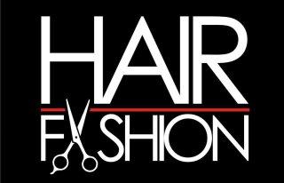 """""""HAIR Fashion Salon Fryzjerski"""" Środa Wielkopolska"""
