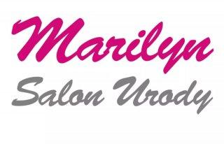 Salon Urody  Marilyn Wrocław