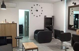 Salon Fryzjerski Fryzjernia Dęblin