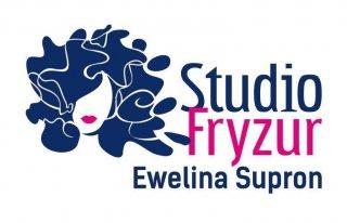 Studio Fryzur Ewelina Supron Opole
