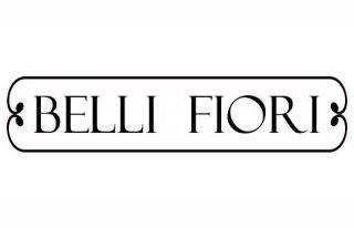 Belli Fiori - kwiaty w pudełkach Poznań