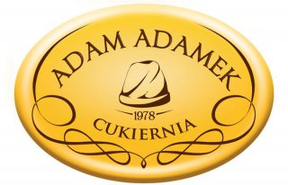 Cukiernia Adam Adamek Kraków