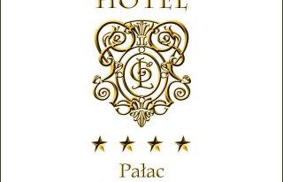 Hotel **** Pałac Czarny Las Woźniki