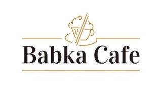 Babka Cafe Kraków