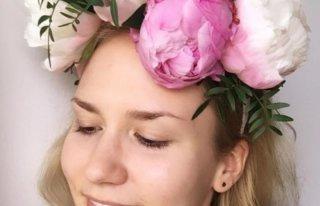 Kwiaciarnia Nata Toruń