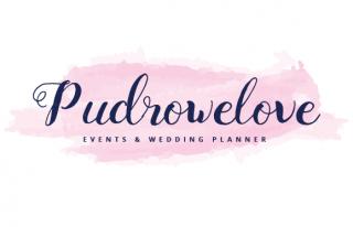 Pudrowelove Organizacja Ślubów, Wesel i Eventów Szczecin