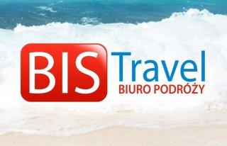 Bis Travel Biuro Podróży Bystrzyca Kłodzka