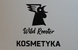 Wild Rooster Kosmetyka Radzyń Podlaski