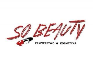 So Beauty Ostrów Wielkopolski
