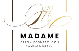 Salon Kosmetologii Madame Kamila Marzec Wrocław