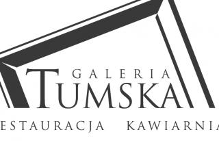 Restauracja Tumska Poznań