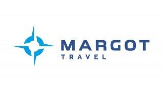 Margot Travel Kraków