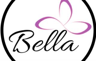 Salon Urody Bella Polkowice Polkowice