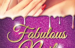 Fabulous Nails Piekary Śląskie