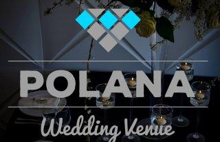 Polana Wedding Venue Poznań