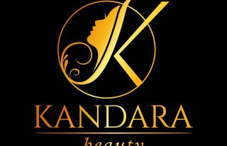Kandara beauty Wrocław