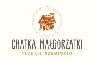 Chatka Małgorzatki Zielona Góra