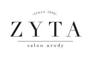 Salon Urody Zyta Słubice
