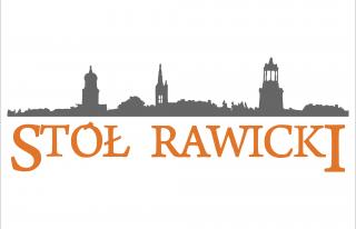 Stół Rawicki Rawicz