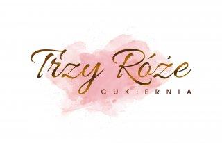 Trzy Róże Cukiernia Lublin