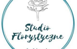 Studio Florystyczne Ewa Głogow