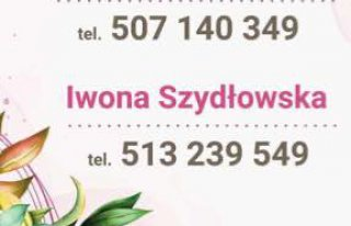 """Salon Kosmetyczny """"Floreo"""" Żagań"""