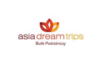 Asia Dream Trips Warszawa