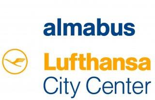 Almabus LCC Wrocław