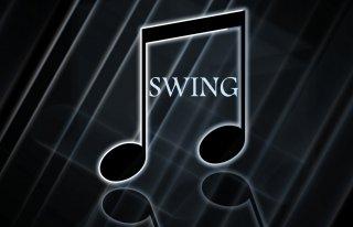 Zespół muzyczny SWING Bydgoszcz