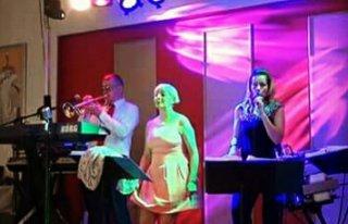 TRISTARS Grupa Muzyczna Szczecinek