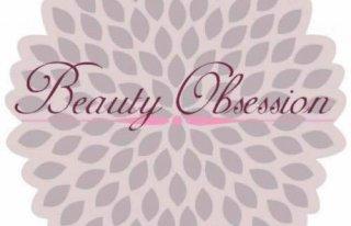 Beauty Obsession Świnoujście