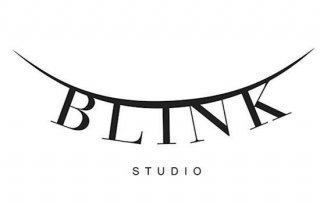 Blink Studio - Makijaż permanentny, Rzęsy Gdańsk