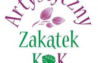 Pracownia Florystyczna Artystyczny Zakątek K&K Swarzędz