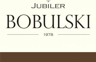 Jubiler Bobulski Bydgoszcz