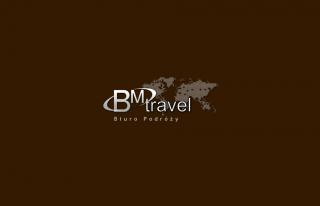 BM Travel Biuro Podróży Łask