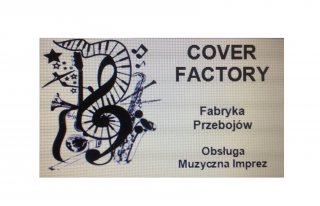 Cover Factory Szczecin