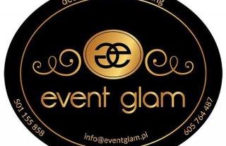Event Glam Warszawa