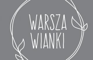 Warszawianki Kwiaciarnia Eventowa Warszawa