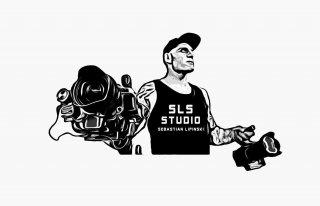 SLS Studio Brzeg