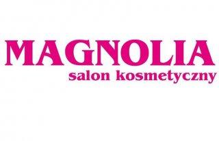 Magnolia salon kosmetyczny Wegrow